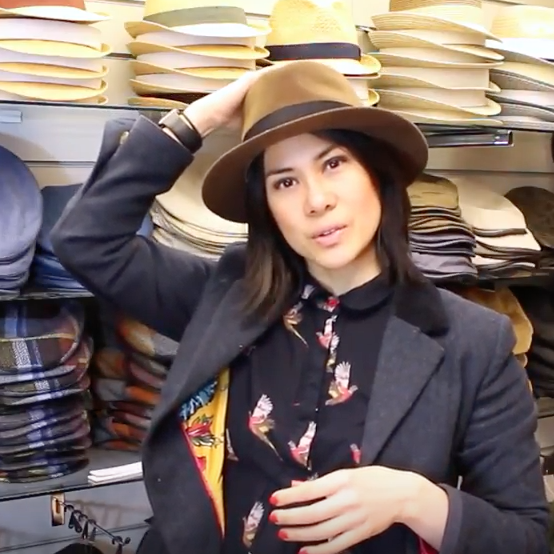 5a8af1cb319 How to Resize Large Hats ...