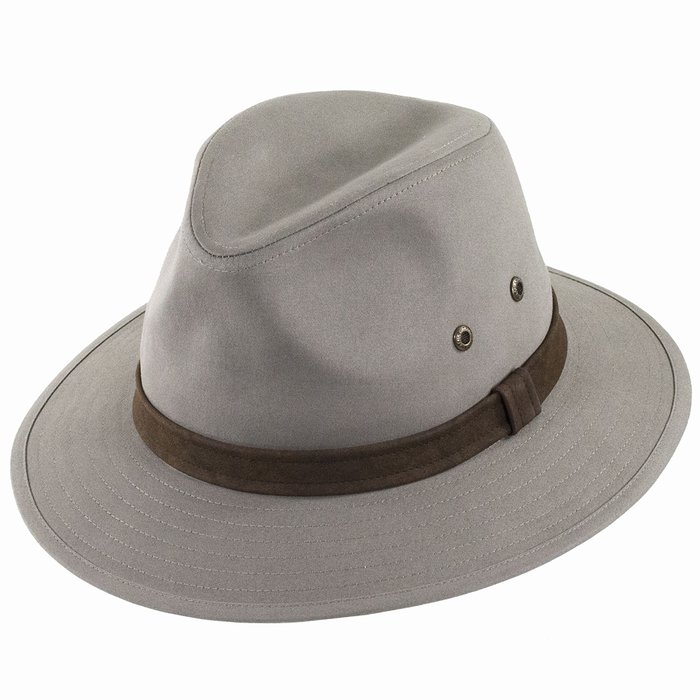 Fedora Hats - Buy Online at The Hat Place 656aa0e8fa4
