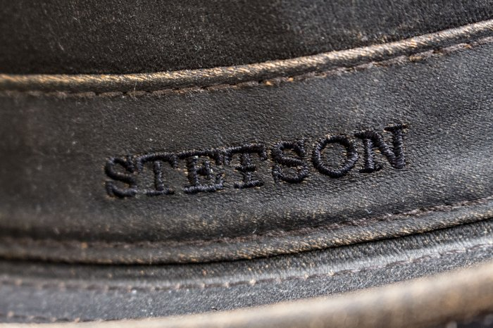 clearance sale authorized site top design Stetson Hats Odenton Pork Pie | The Hat Place