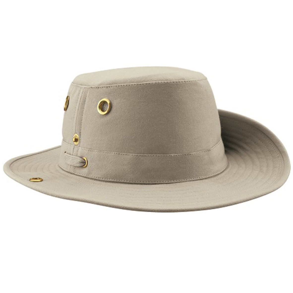 Tilley Endurables - Buy Online at The Hat Place 46ddb154e52