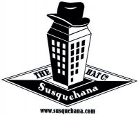 susq hat co logo
